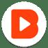 VideoBuddy.png