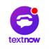 TextNow.png