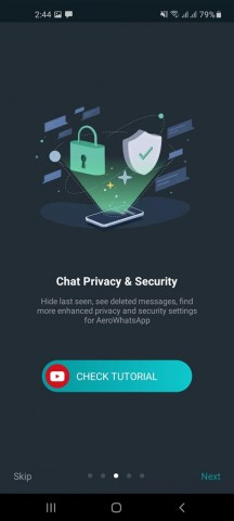 whatsapp-auro-apk-download.jpg