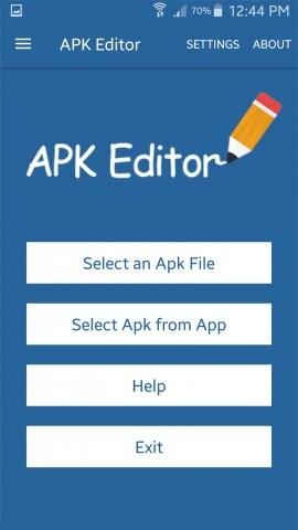 apk-editor.jpg