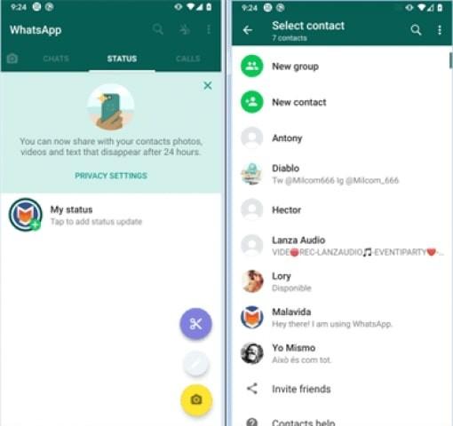 WhatsApp_Plus-apk-for-android.jpg.jpg