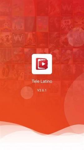 tele-latino.jpg