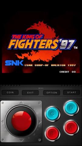 kof-fighters-97-apk-install.jpg